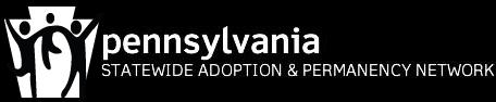 Pennsylvania Statewide Adoption and Permanency Network